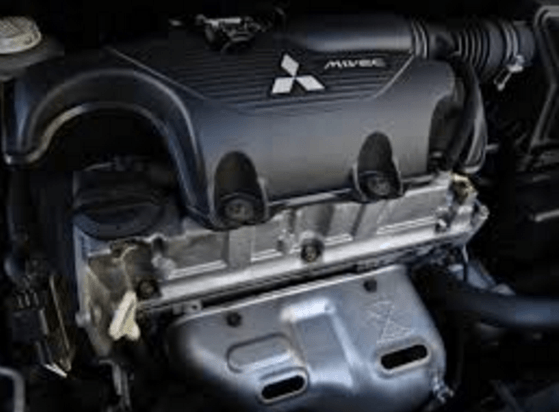 Harga Mitsubishi Xm