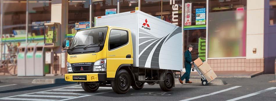 Harga-Mitsubishi-Fuso