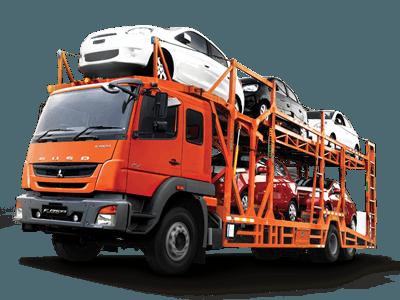 Harga Mitsubishi Truck Colt Diesel